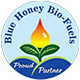 Blue Honey Bio-Fuels